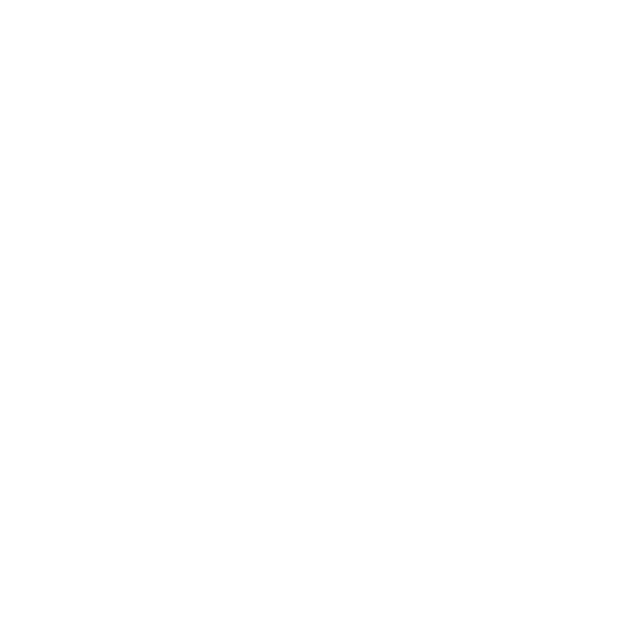 JD Supplies